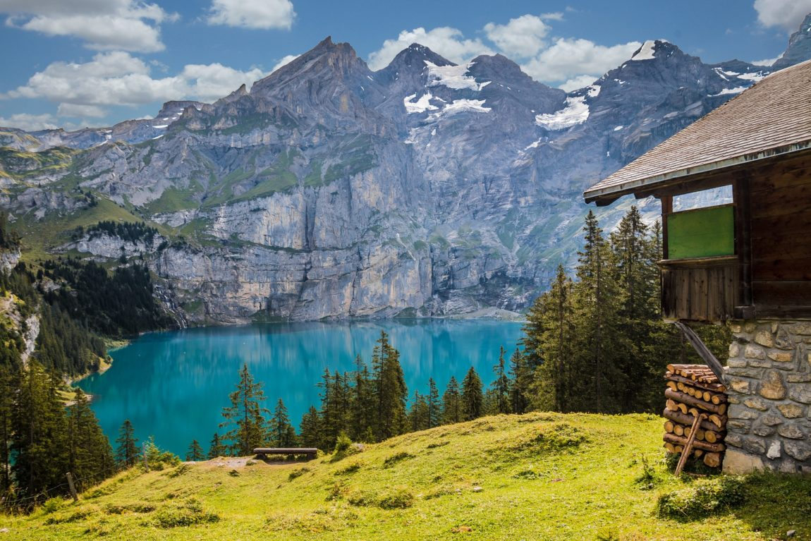 Switzerland best places to visit, best places to visit in Switzerland, top 10 destinations of Switzerland