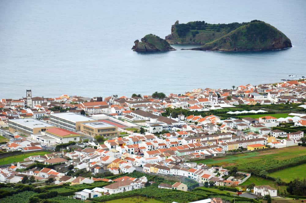 must see in portugal, portugal tourist attractions