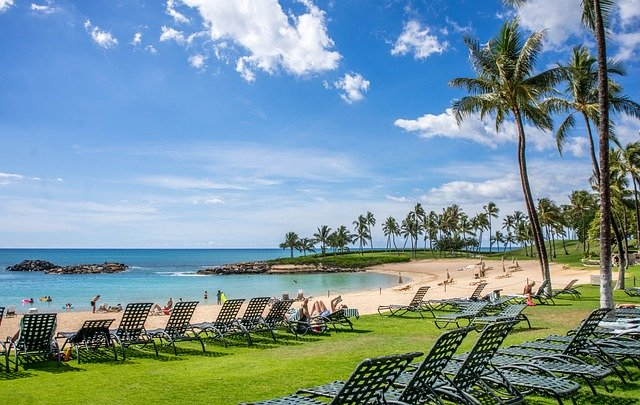 kid friendly hawaii, best family island vacations