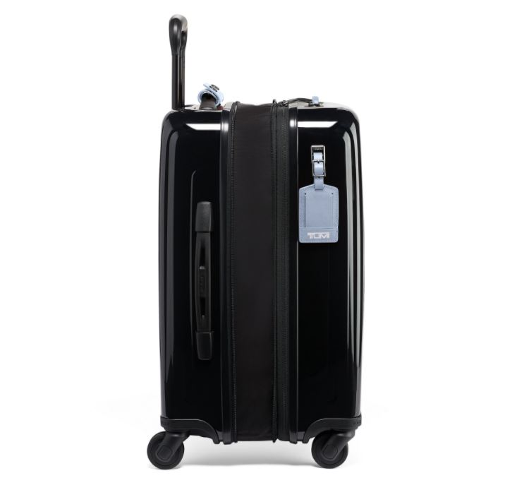 best luggage for women, luggage sets for her