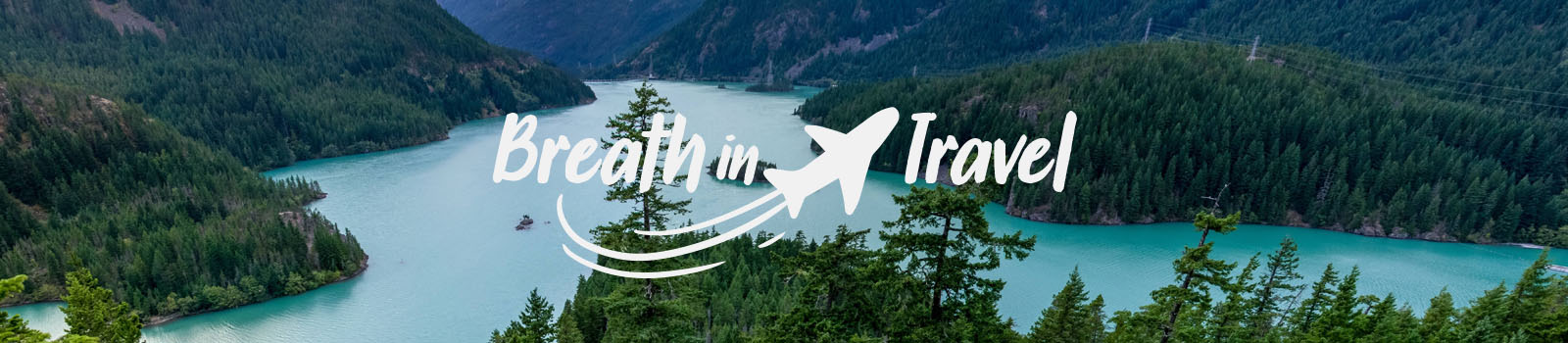 Breath in Travel