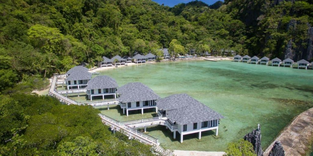 water villa resorts, beach bungalows